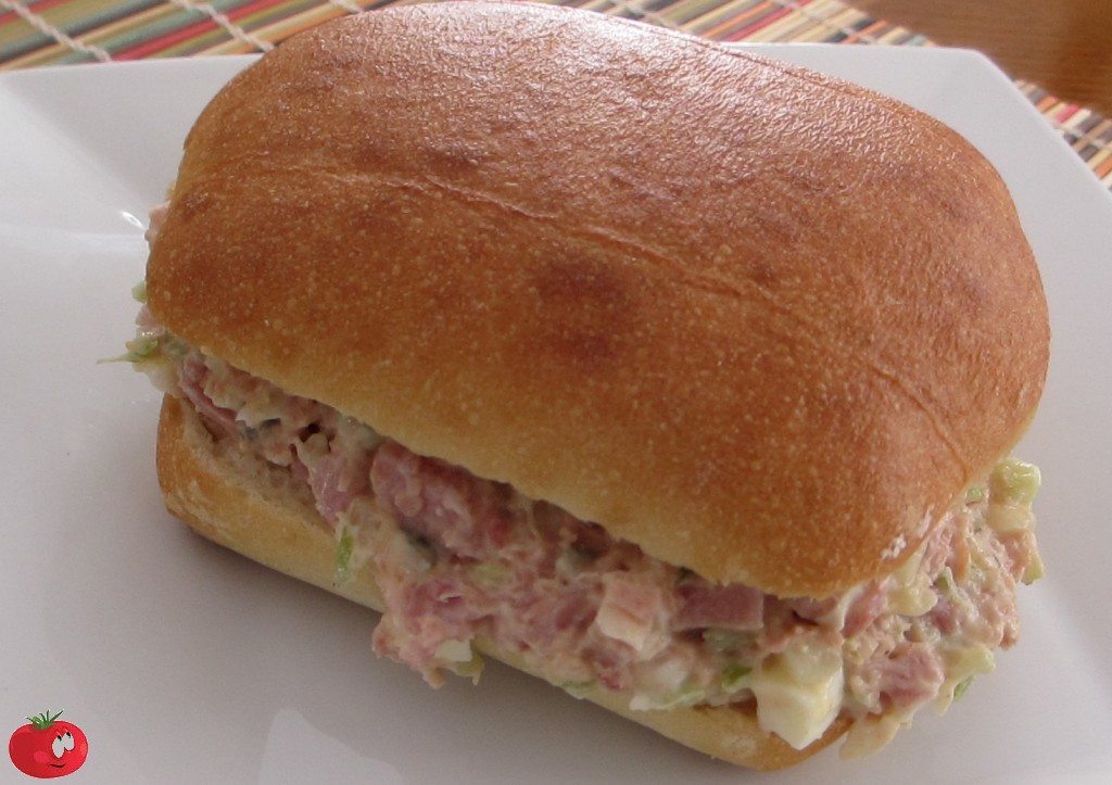 sandwich egg salad sandwich egg salad sandwich easy egg salad sandwich ...