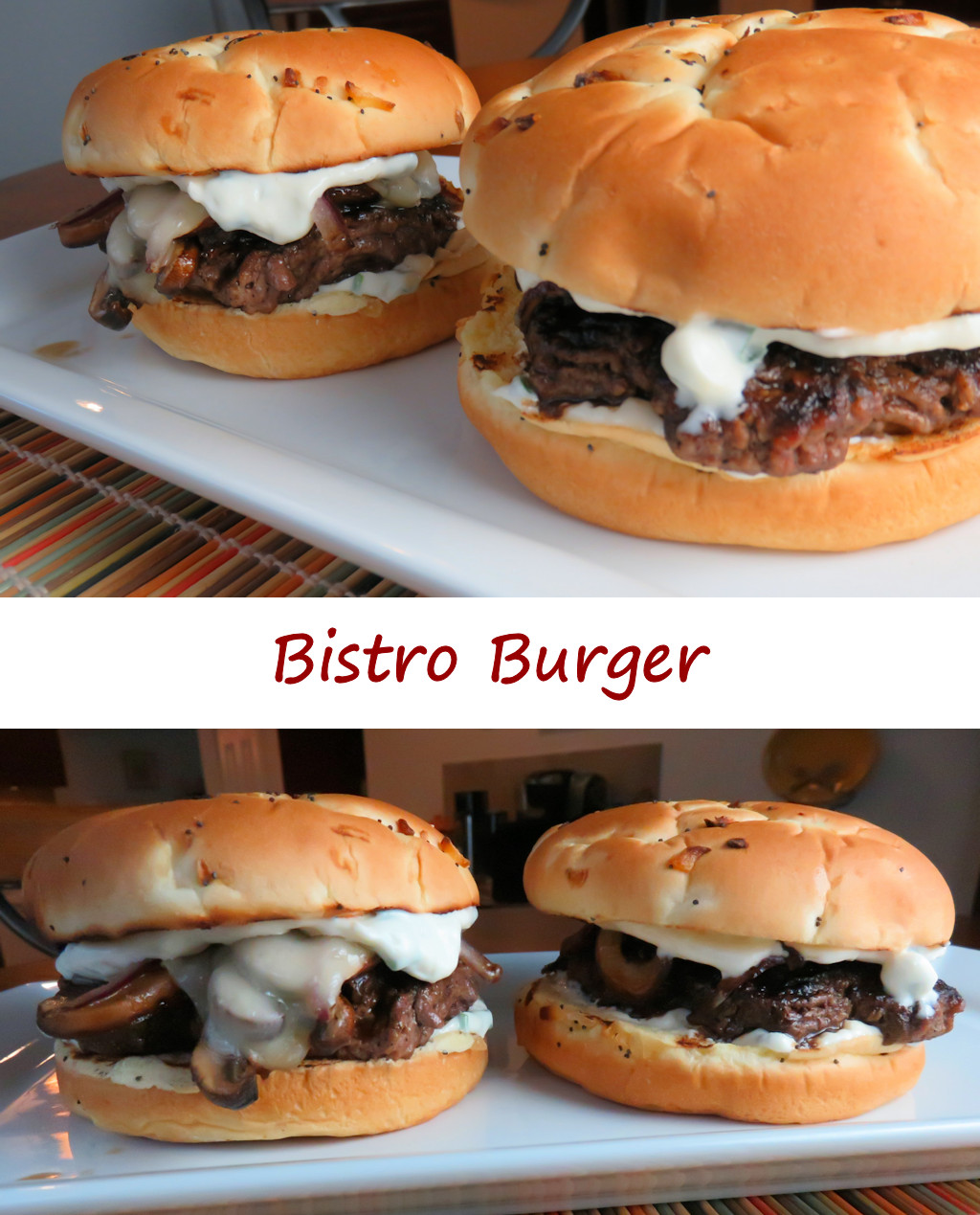 bistro-burger-version-2