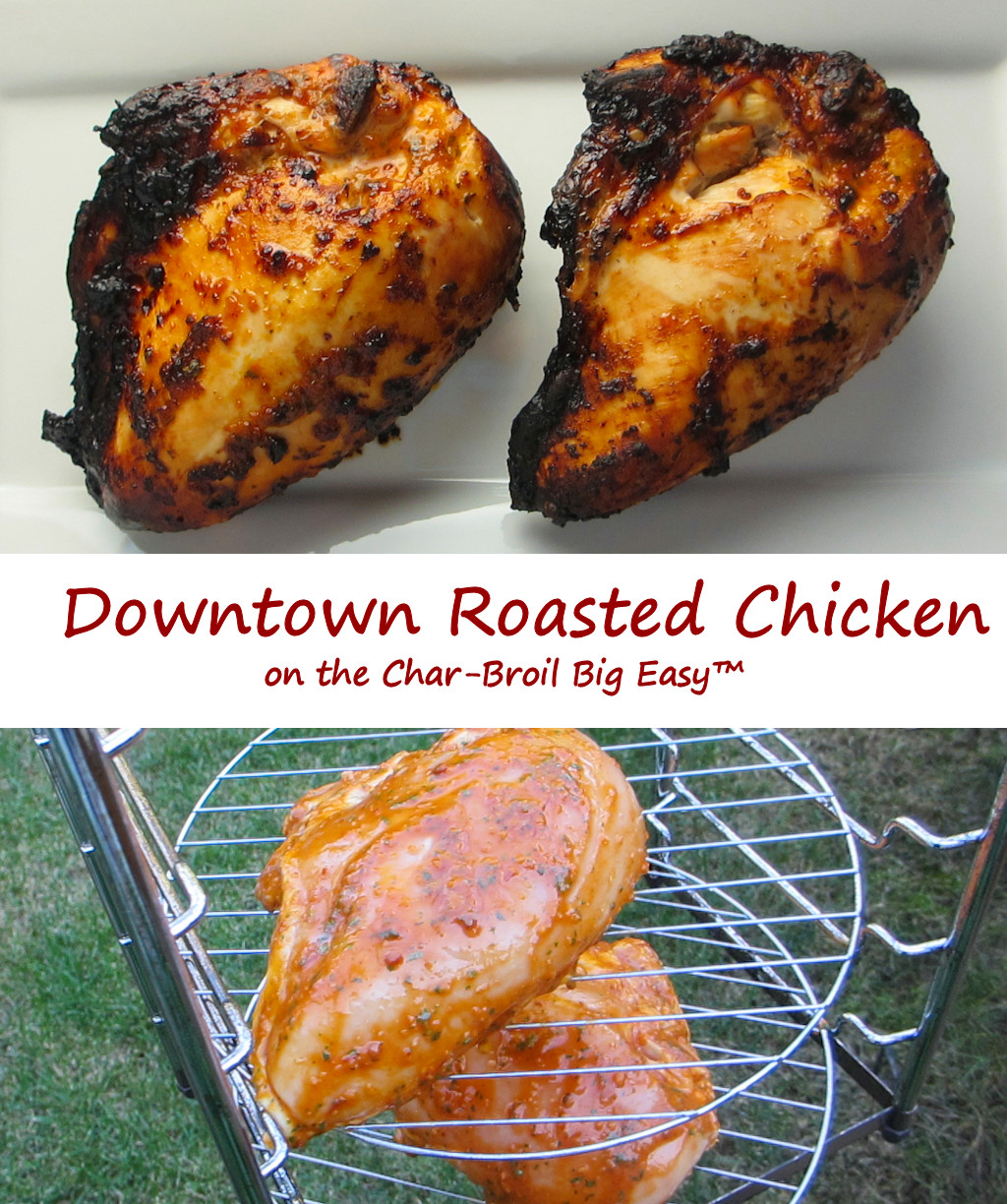 downtown-roasted-chicken-on-the-char-broil-big-easy