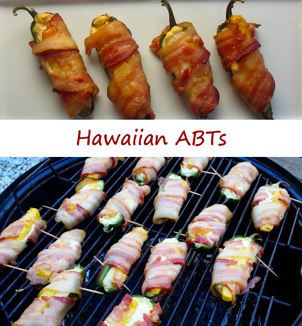 hawaiian-abts