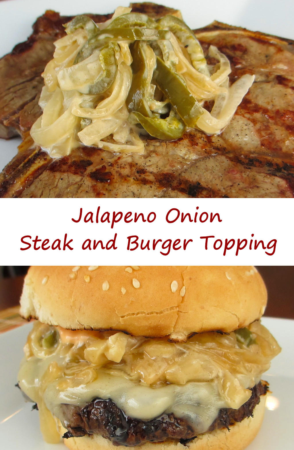 jalapeno-onion-steak-and-burger-topping