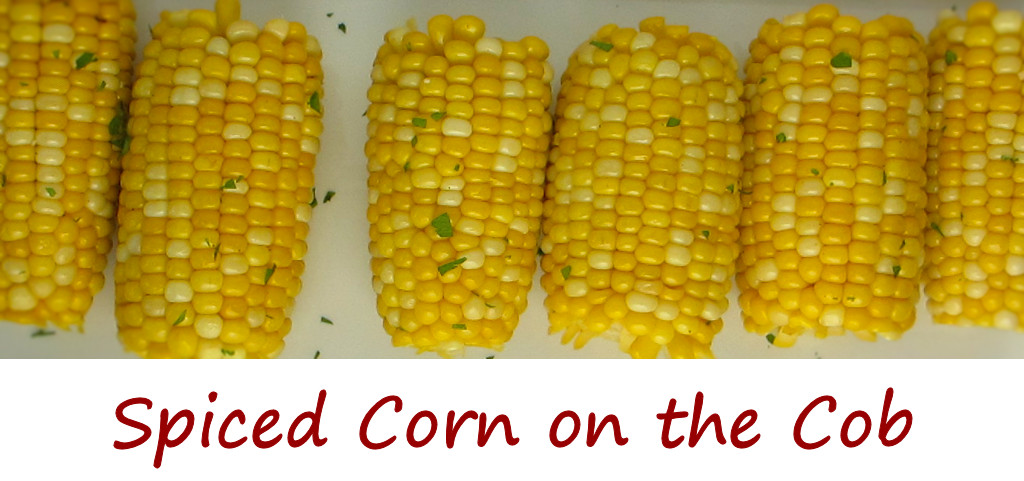spiced-corn-on-the-cob