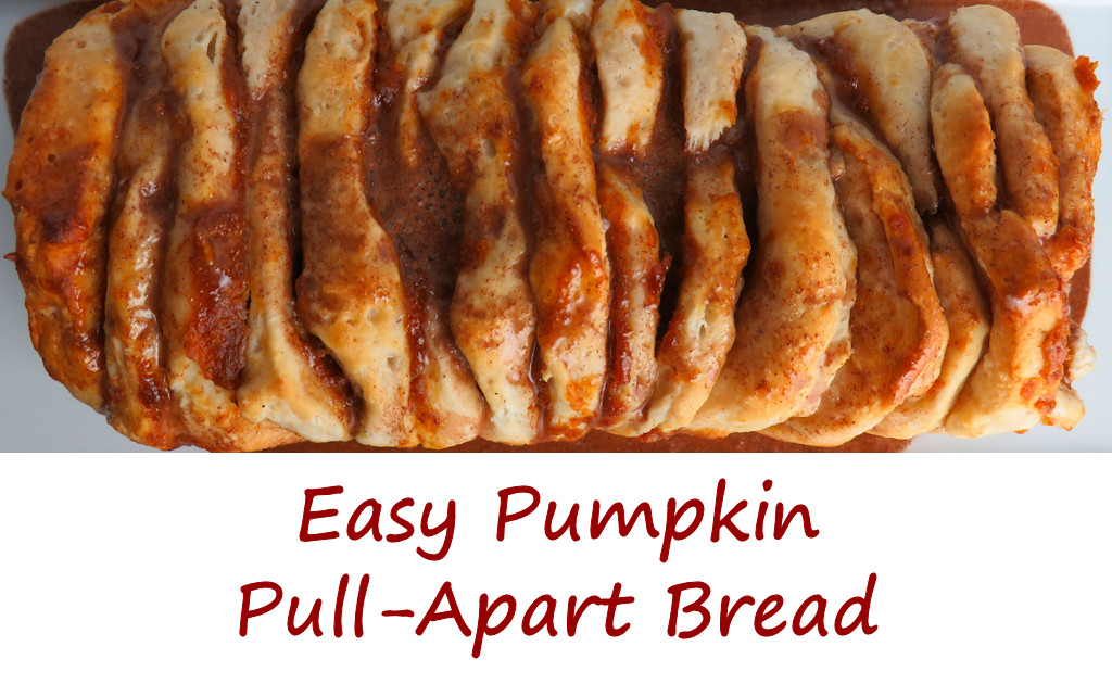 easy-pumpkin-pull-apart-bread