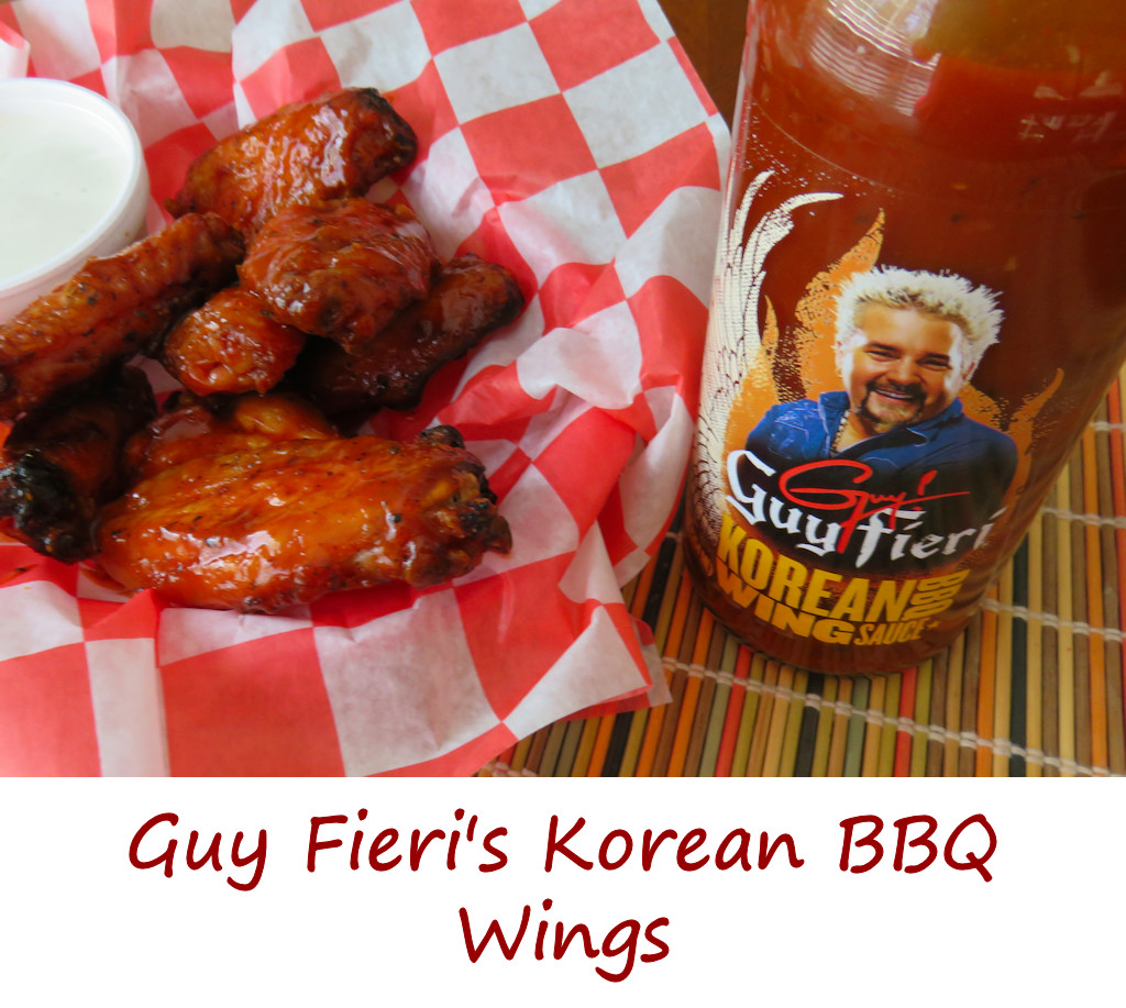guy-fieris-korean-bbq-wings