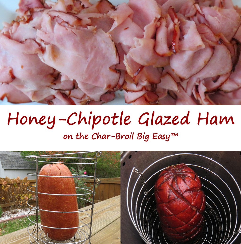 honey-chipotle-glazed-ham-on-the-char-broil-big-easy