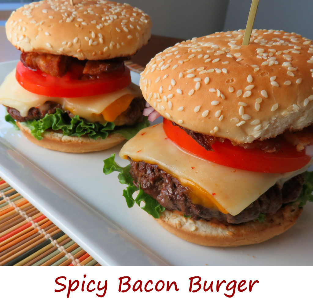 spicy-bacon-burger