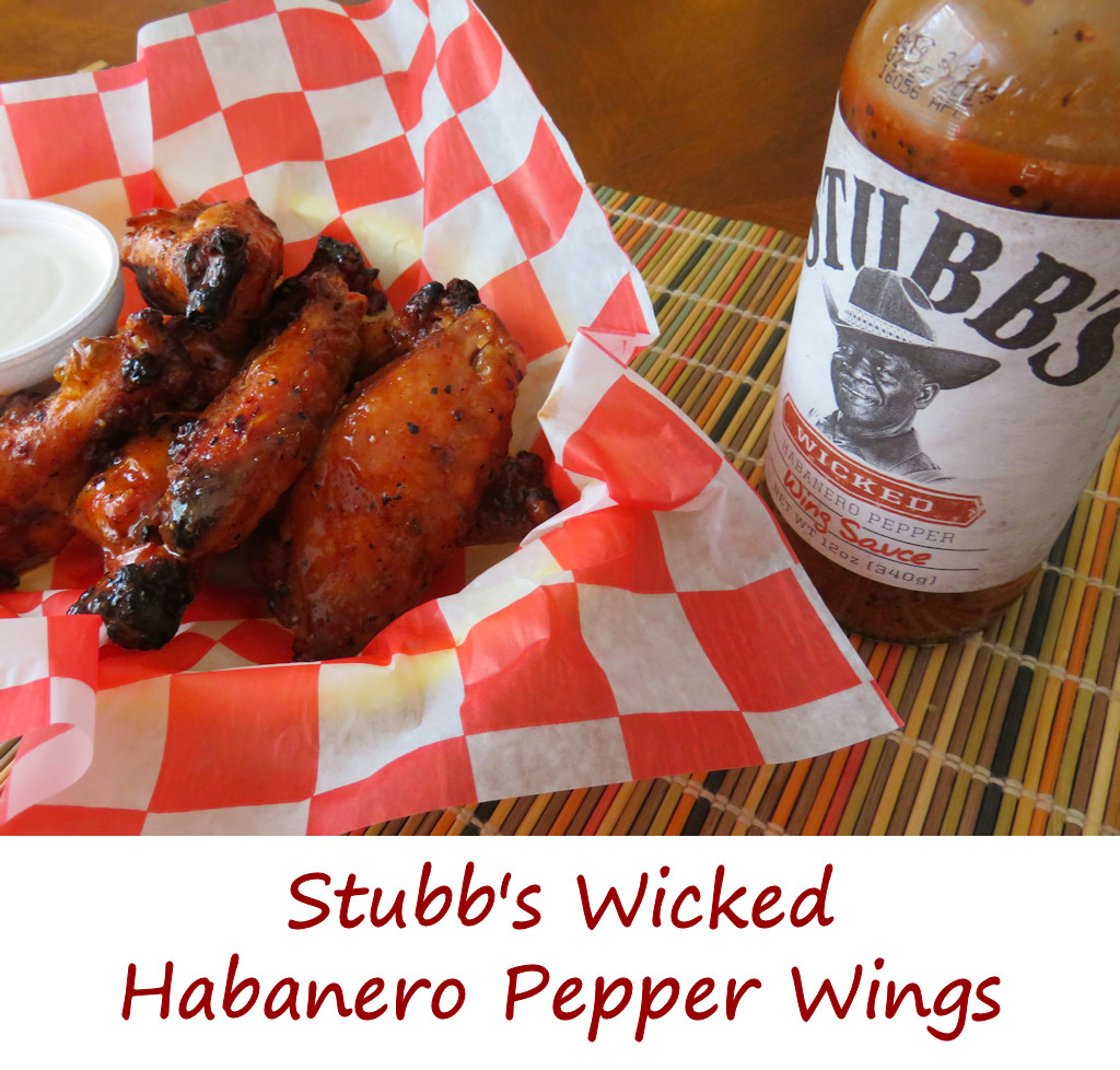 stubbs-wicked-habanero-pepper-wings