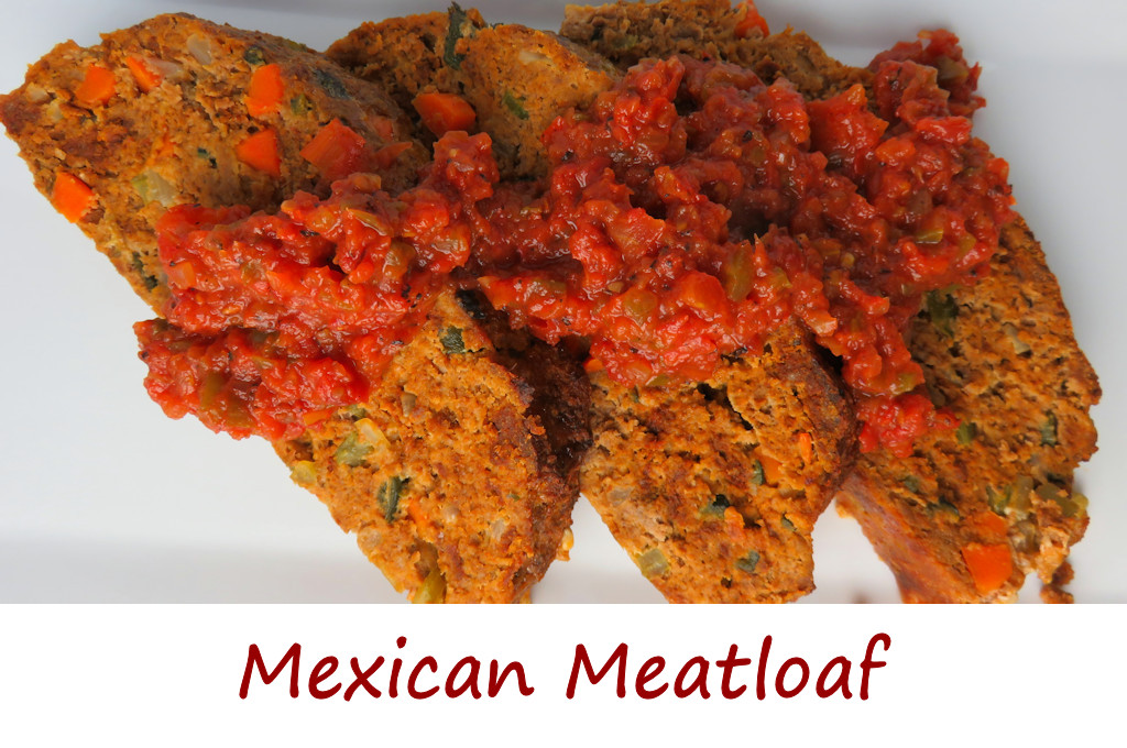 mexican-meatloaf