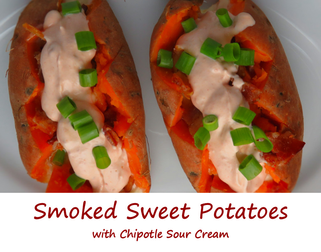 smoked-sweet-potatoes-with-chipotle-sour-cream
