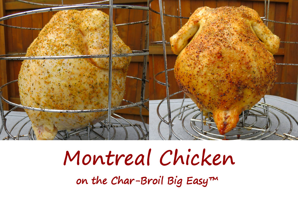 montreal-chicken-on-the-char-broil-big-easy