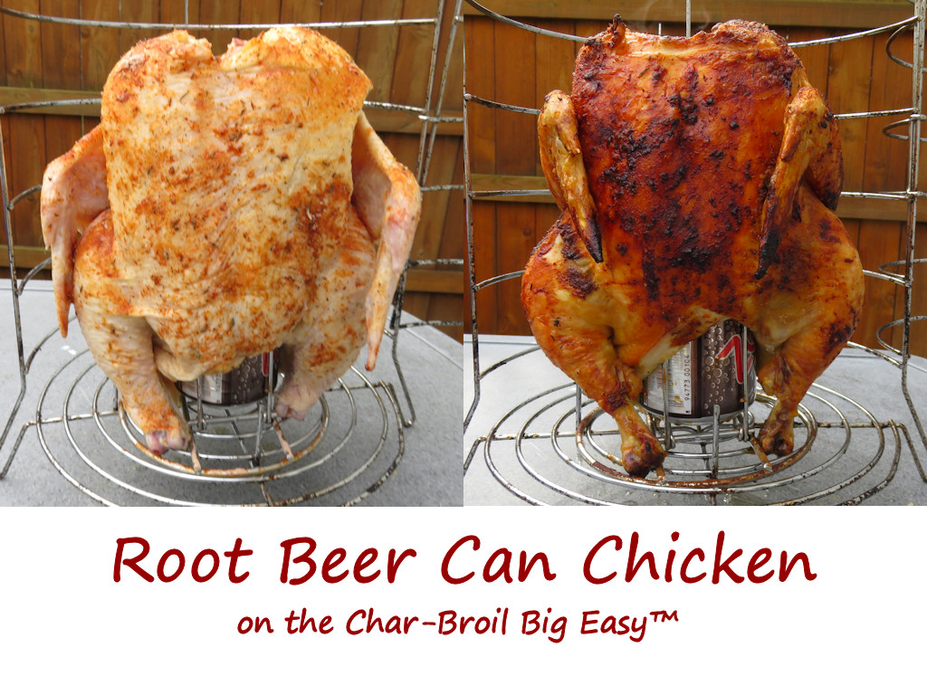 root-beer-can-chicken-on-the-char-broil-big-easy
