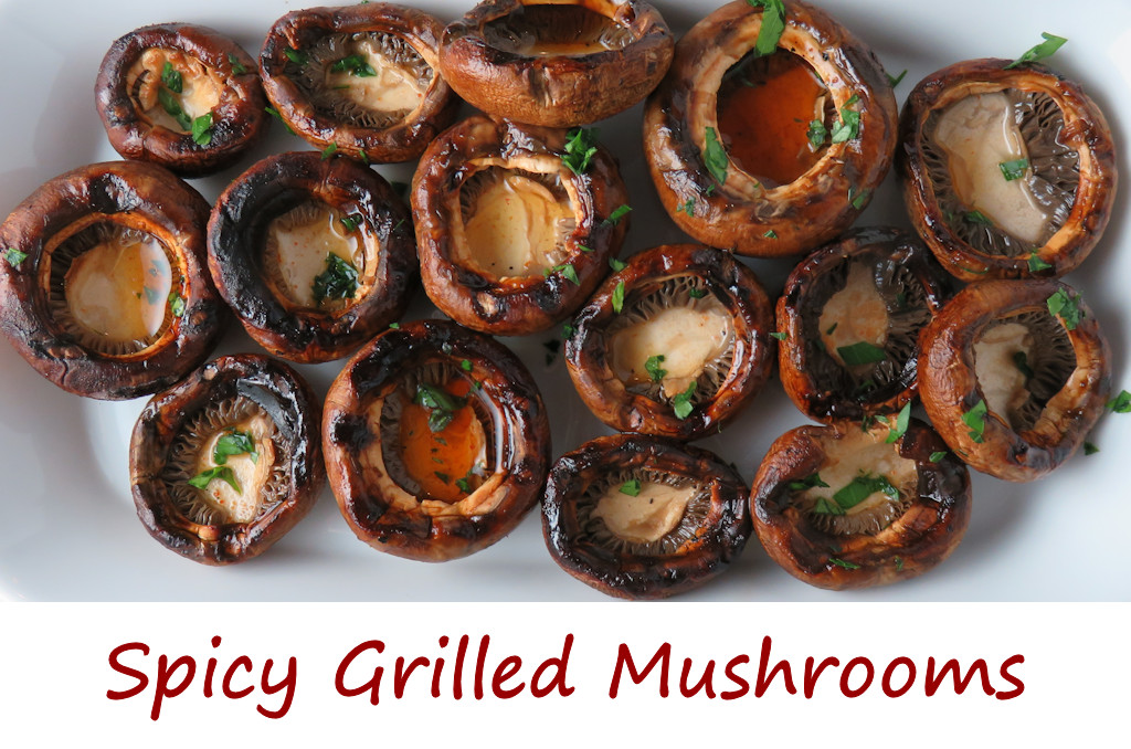 spicy-grilled-mushrooms
