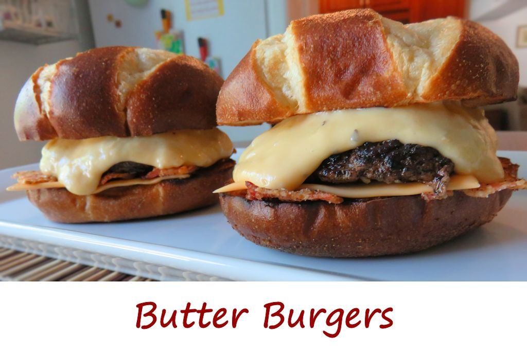 Butter Burgers Life S A Tomato Ripen Up Your Life Life S A Tomato Ripen Up Your Life