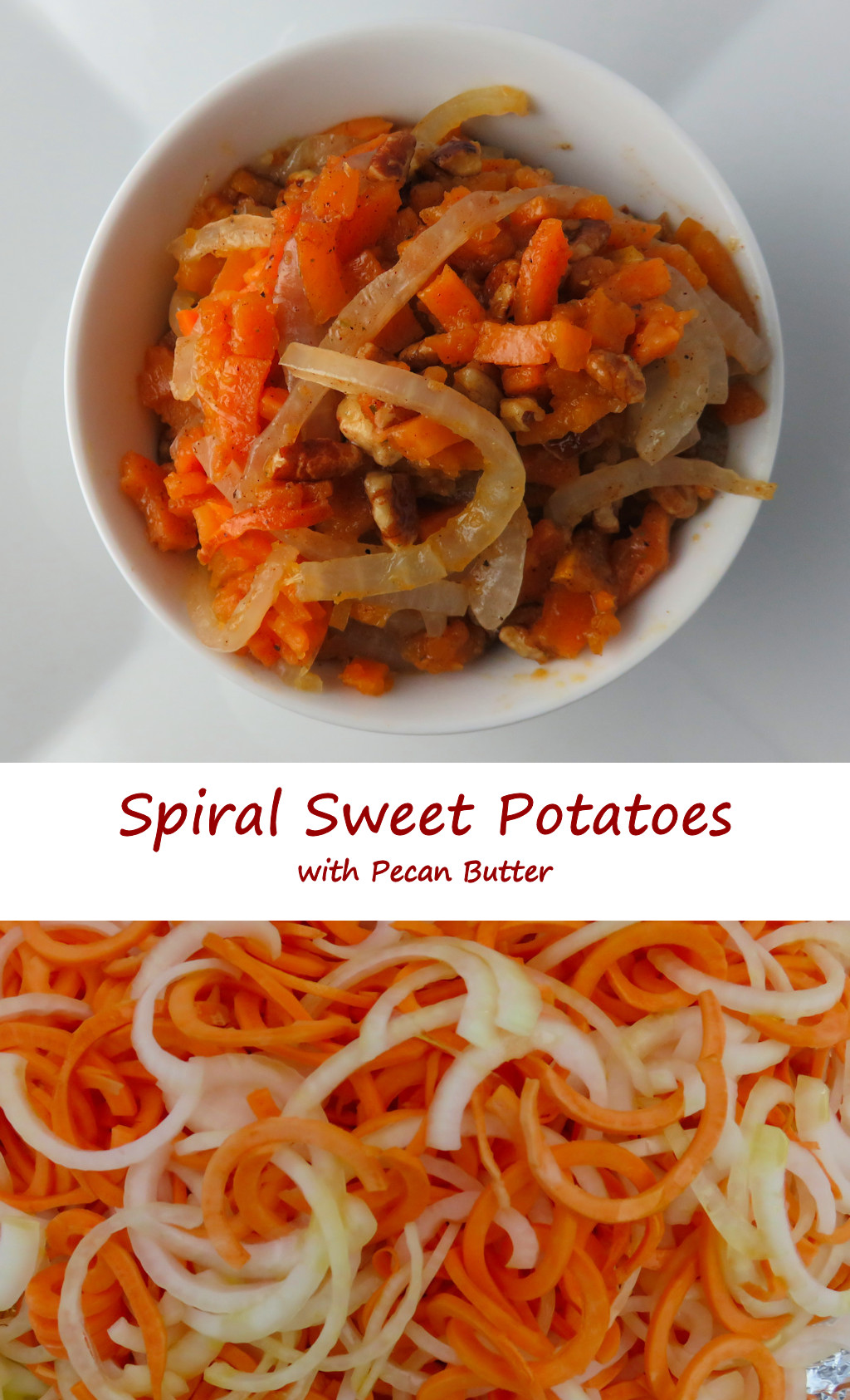 spiral-sweet-potatoes-with-pecan-butter