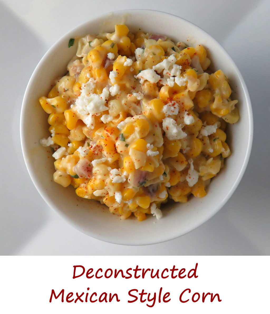 deconstructed-mexican-style-corn
